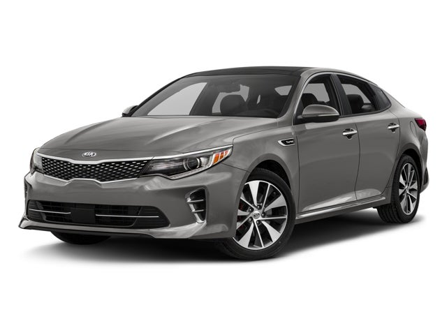 2017 kia optima sx limited in gaithersburg md kia optima king kia. Black Bedroom Furniture Sets. Home Design Ideas