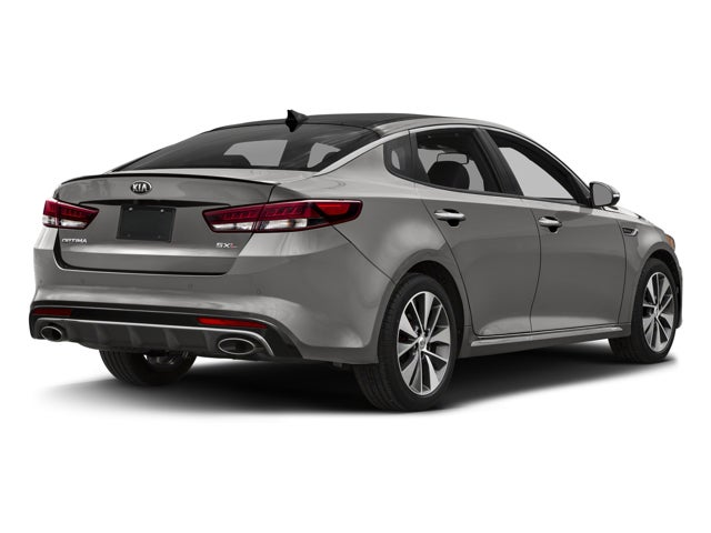 2017 kia optima sx limited in gaithersburg md kia. Black Bedroom Furniture Sets. Home Design Ideas