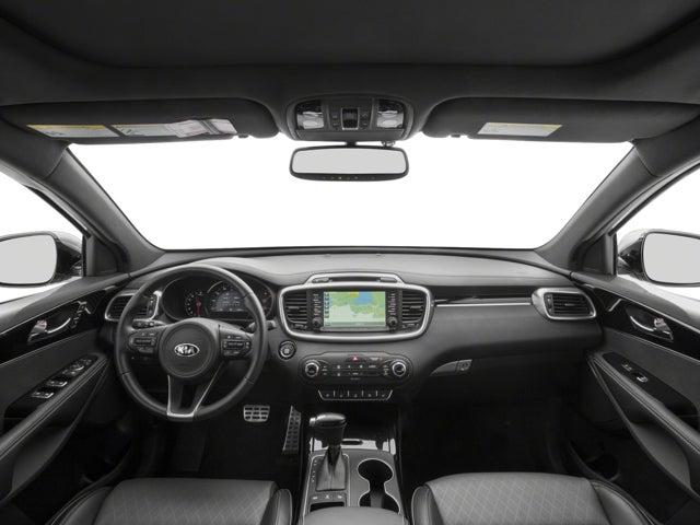 2018 Kia Soo Sx Limited V6 In Gaithersburg Md
